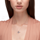 Blue Eye Luxe Necklace